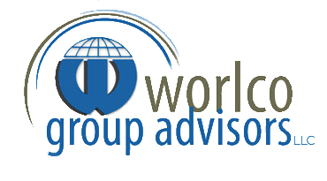 Worlco Group Advisors